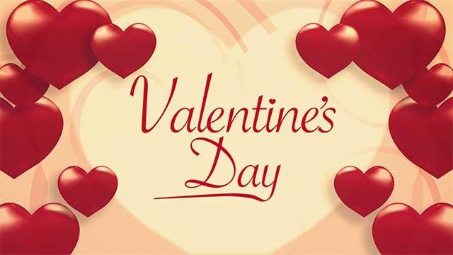 Restaurants Offer Valentineu0027s Day Deals To Lovebirds   FOX10 News | WALA