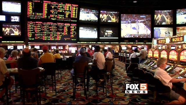 westgate sportsbook online vegas odds for march madness
