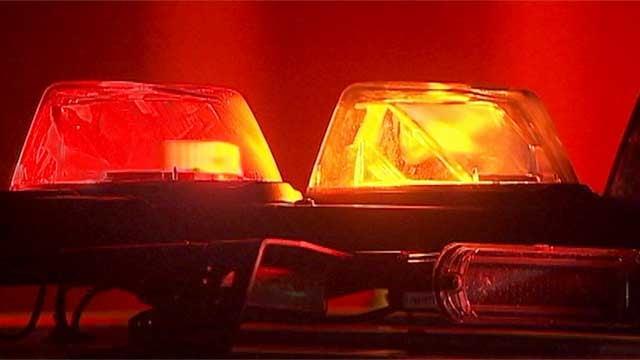 LA Kings' Jarret Stoll taken into custody in Las Vegas