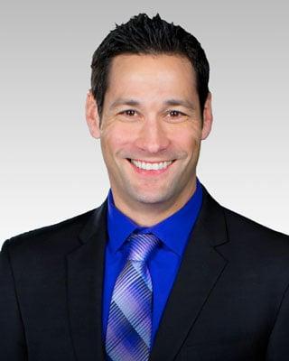 Jason Feinberg