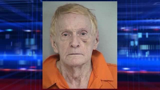Arthur Mattox (Source: North Las Vegas Police Dept.)