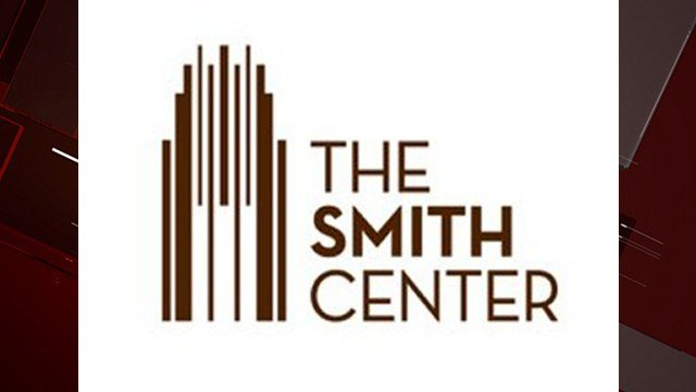 (Image: The Smith Center)