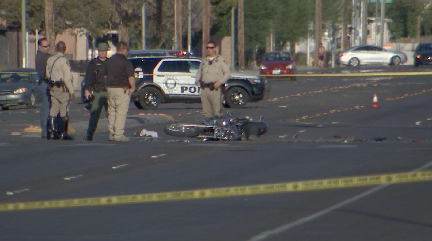 http://www.fox5vegas.com/story/36387252/motorcyclist-killed-in-northeast-valley-crash-identified