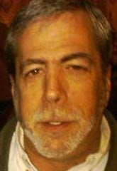 Keith Goldberg was last seen Jan. 31.